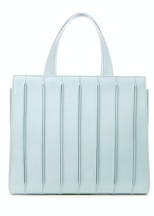 Max Mara Whitney Bag