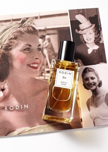 Linda Rodin Bis Set