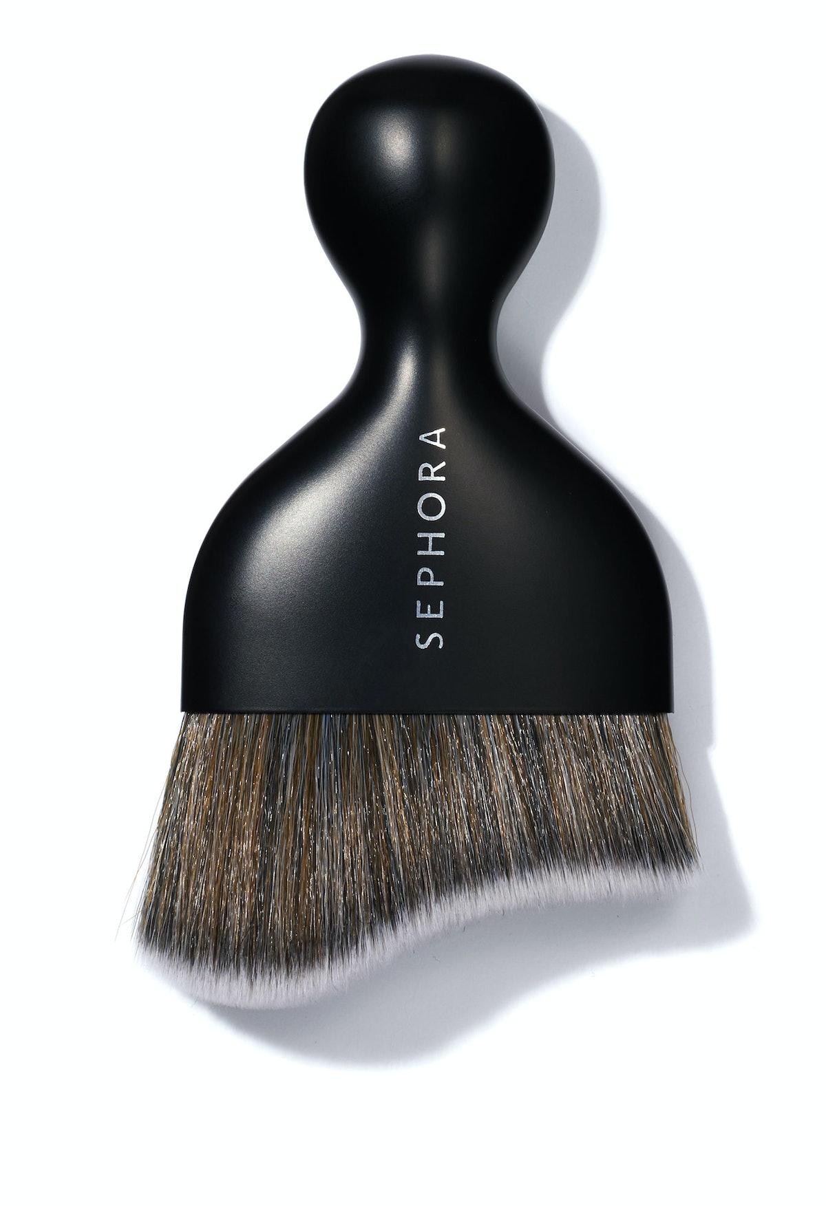 Sephora Collection brush