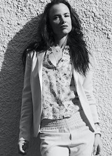 Juliette Lewis.