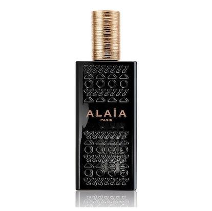Alaia Perfume