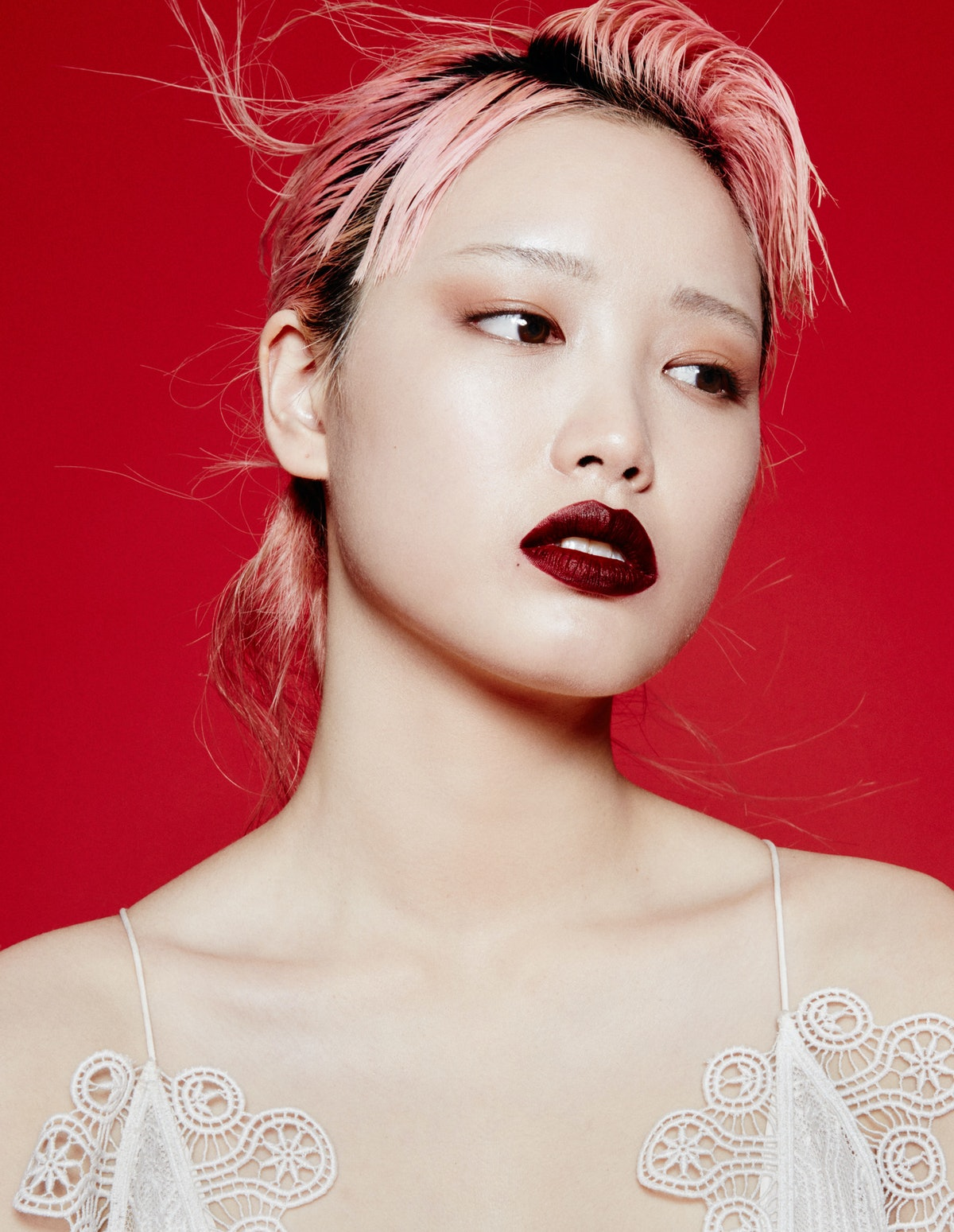 fernanda-ly-model-hair