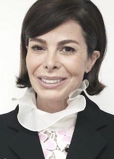 Allison Sarofim