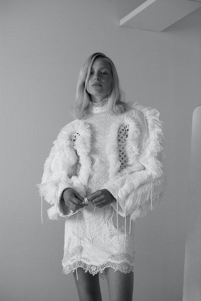 finnish-fashion-1