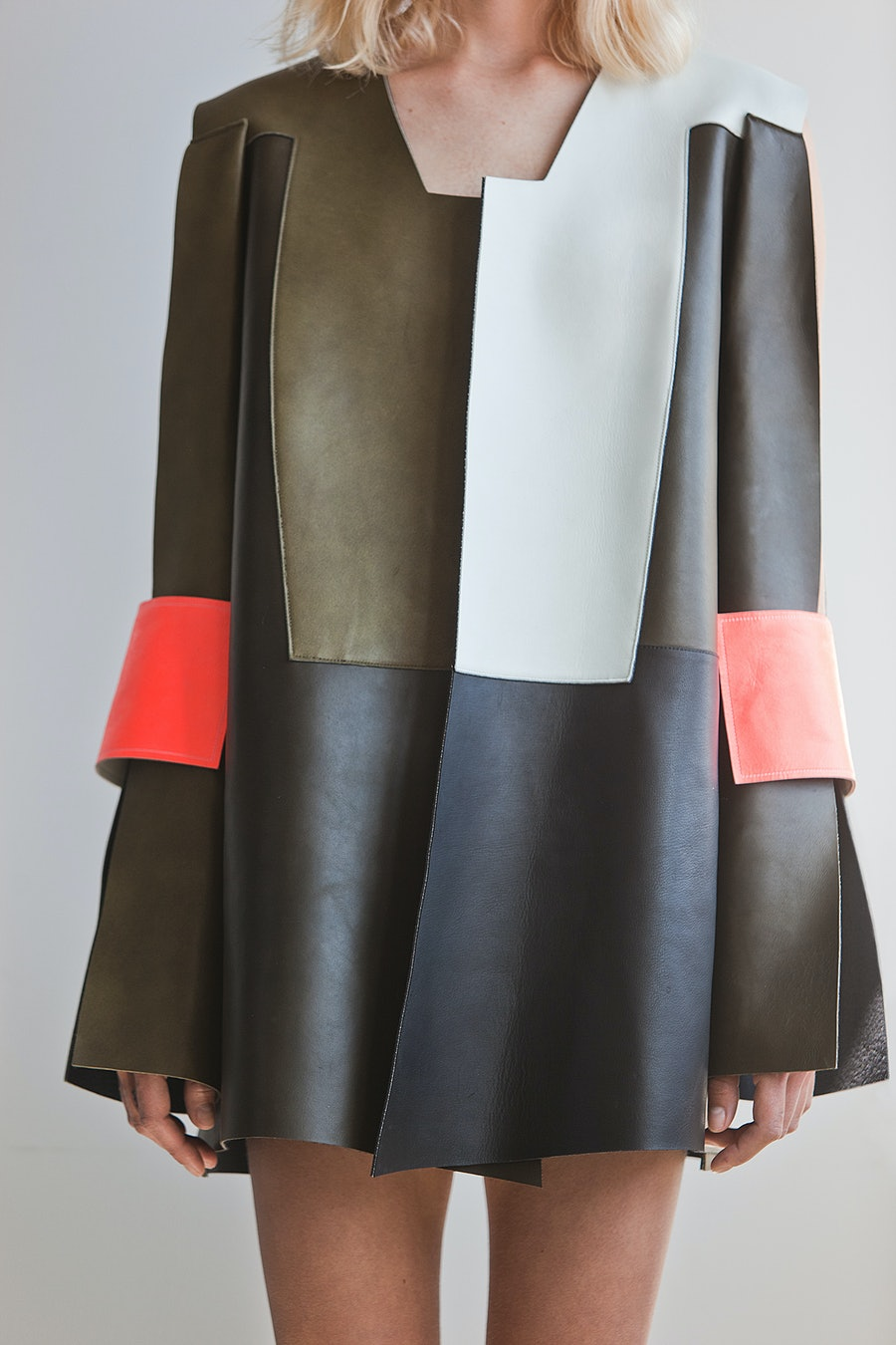 finnish-fashion-9