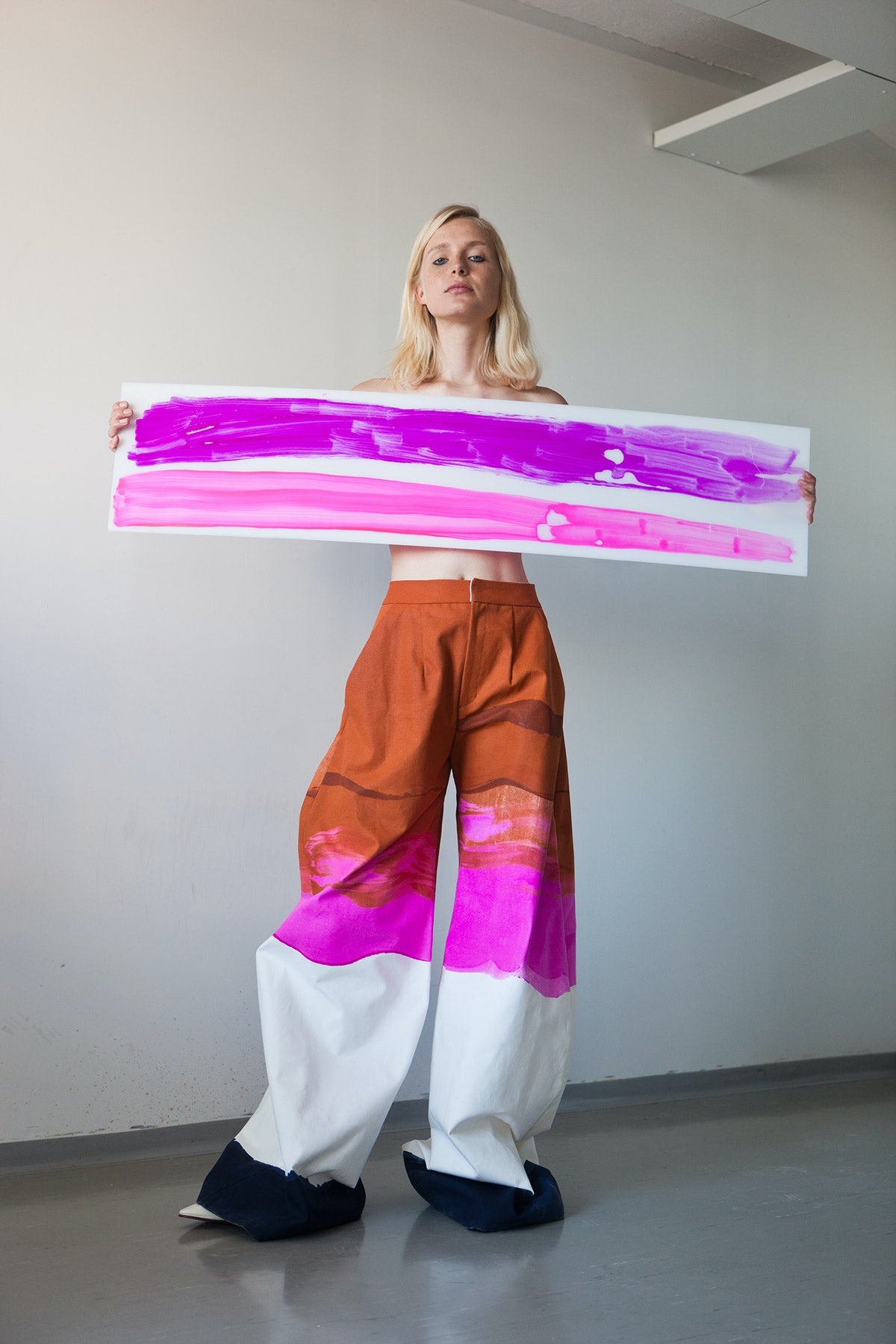 finnish-fashion-7