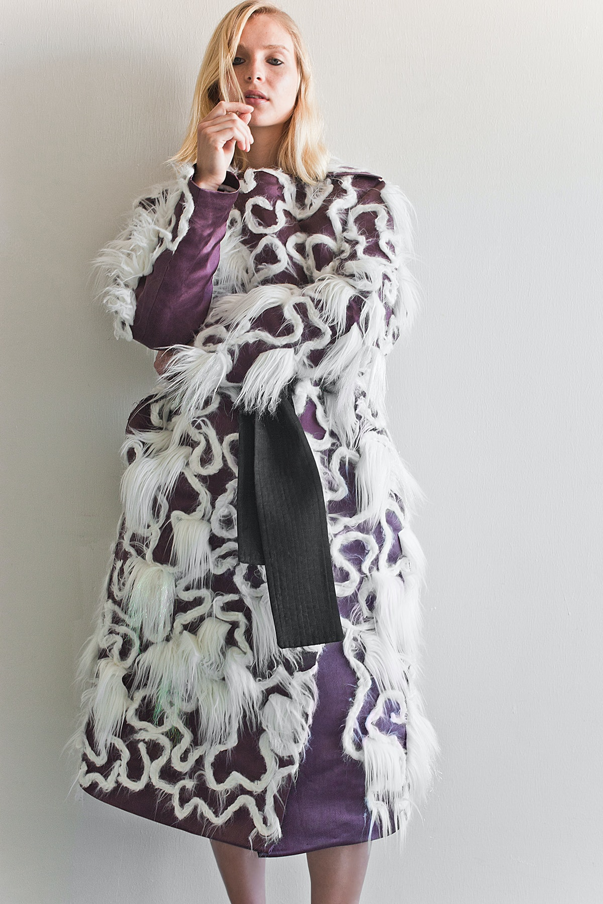 finnish-fashion-8