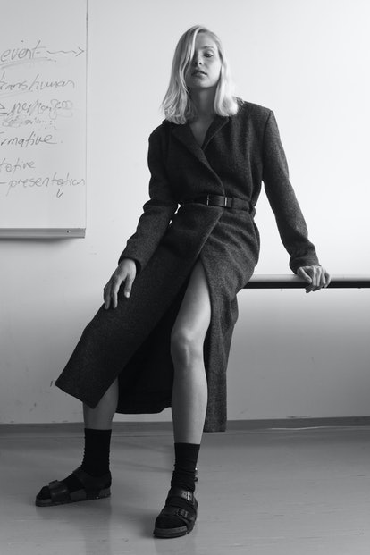 finnish-fashion-4