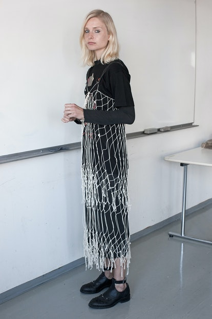 finnish-fashion-2