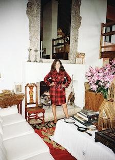 Mafalda Muñoz