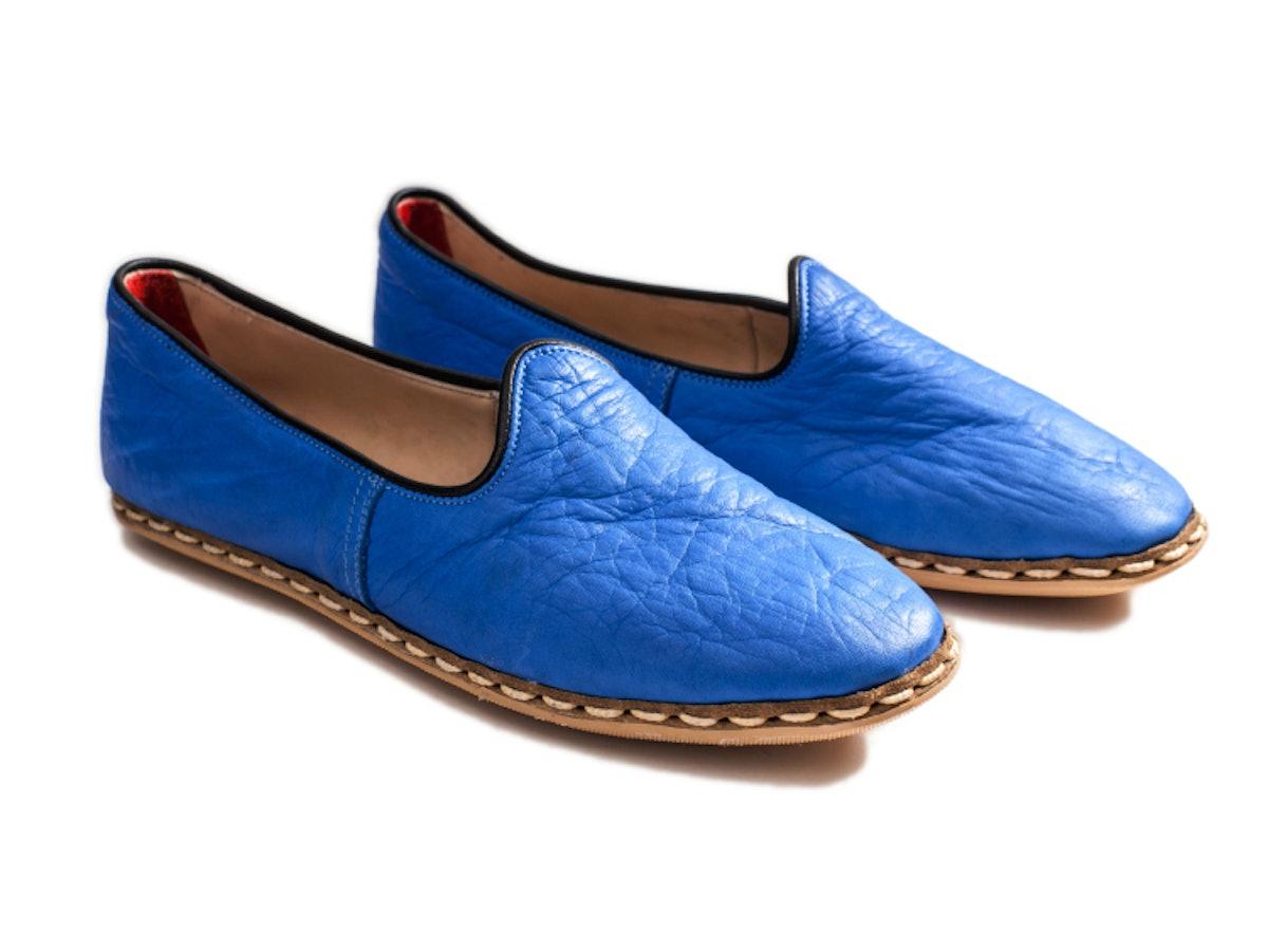 Sabah slippers