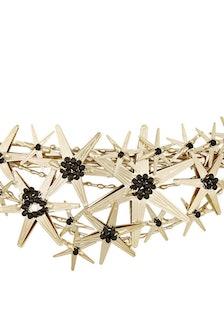Rosantica hair clip