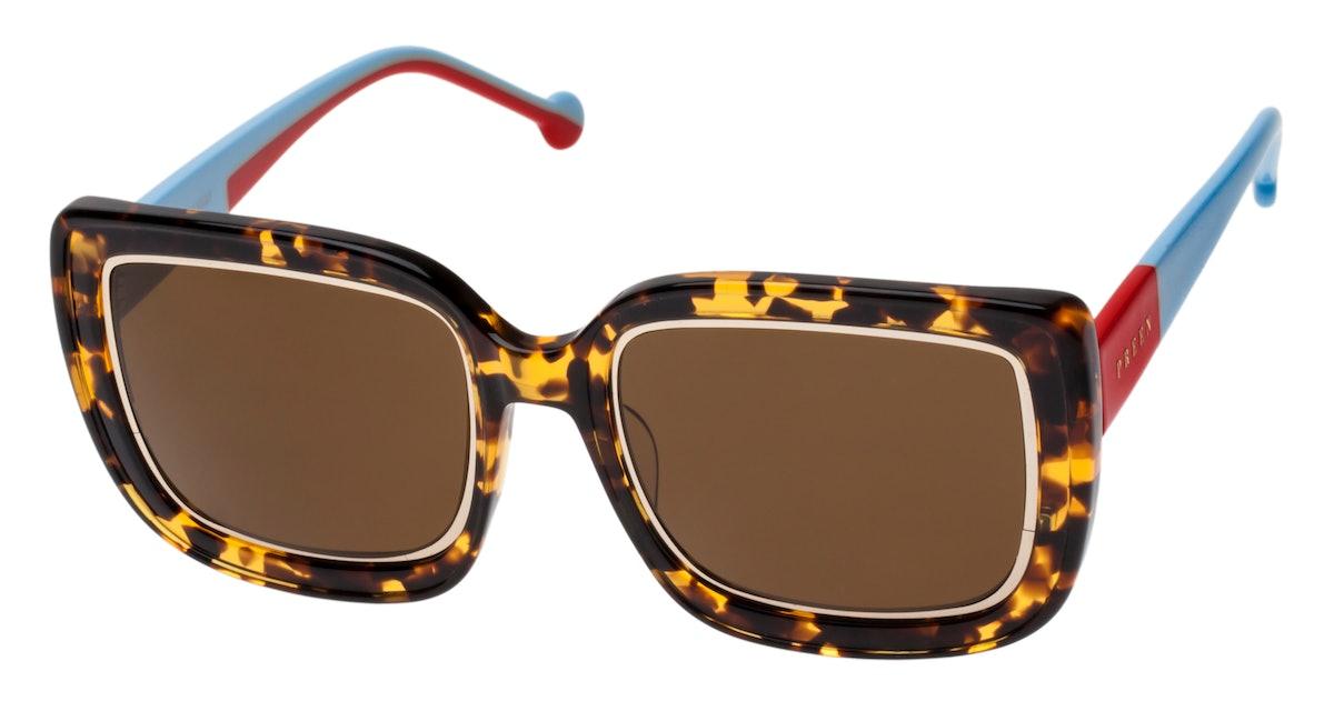 Preen by Thornton Bregazzi Norwich sunglasses