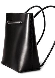KillSpencer Bag