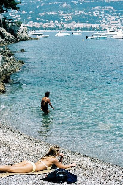 Lezard-beach-1