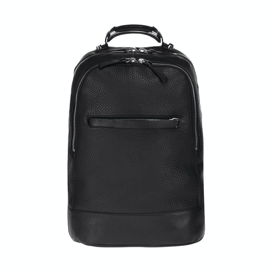 Mackage backpack