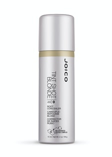 Joico Tint Shot Root Concealer