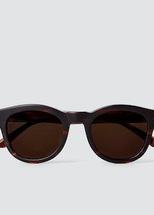 All Saints sunglasses