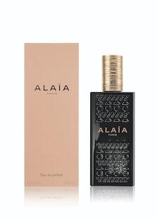 Alaïa Paris eau de parfume