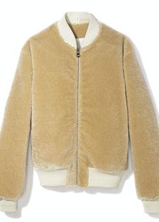 Patrick Ervell jacket
