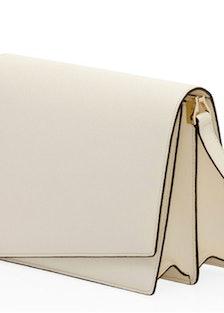 Valextra Twist bag