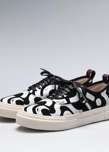 EYTYS x Corso Como sneakers