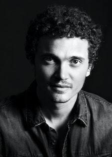 Karl Glusman