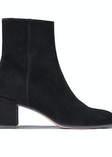M. Gemi boot