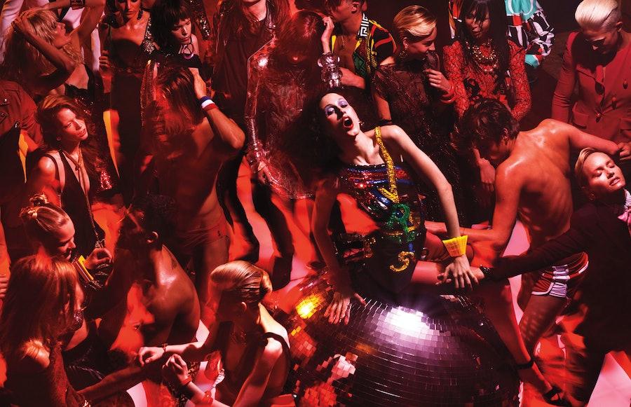 mert-marcus-1980s-party-6-1542x996