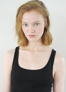 Mia Gruenwald