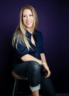 Fiona Stiles