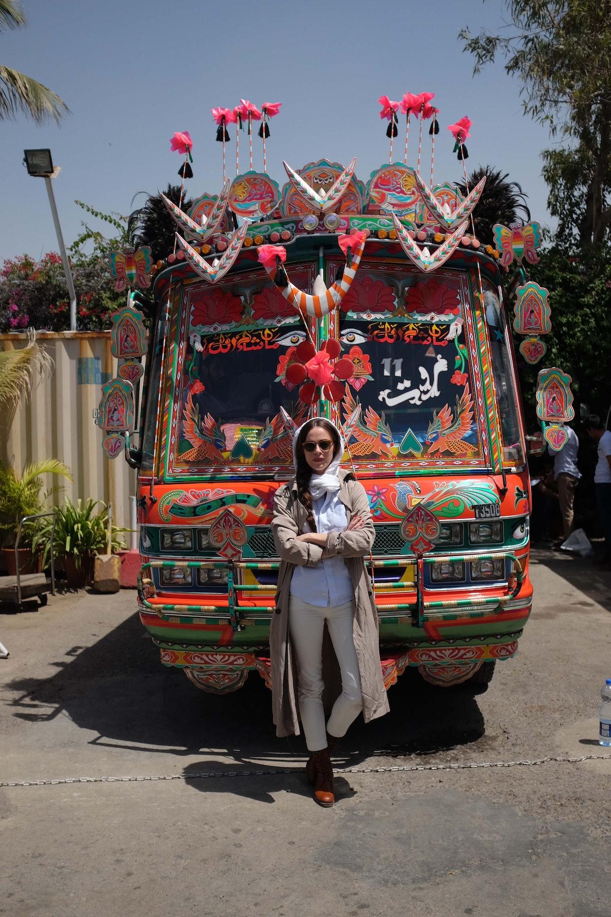 SOU_Pakistan_DSCF3635