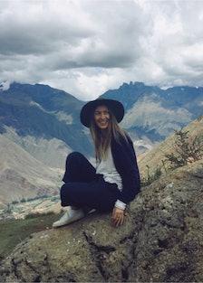 Ulla Johnson