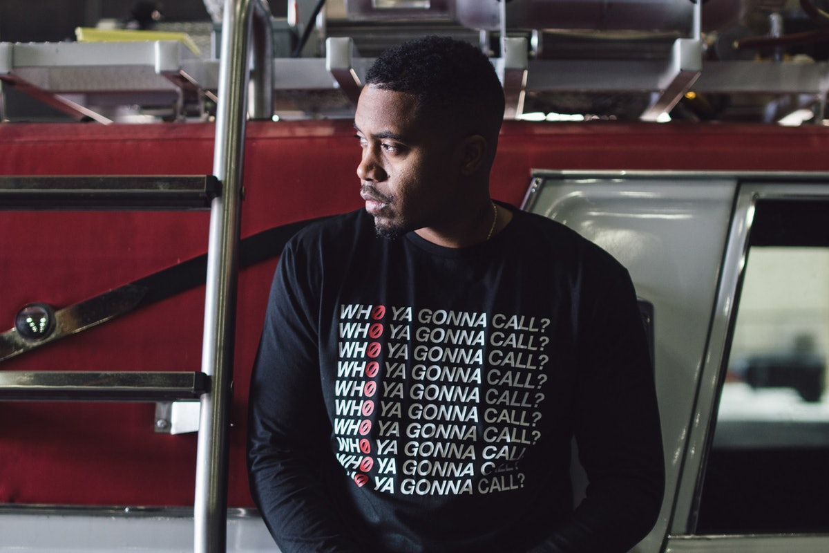nas-hstry-clothing-ghostbusters-07
