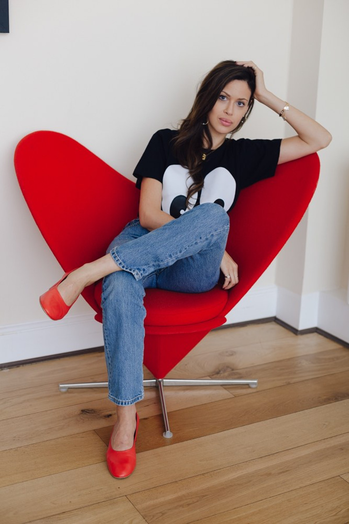 Anissa Kermiche in her Studio.jpeg