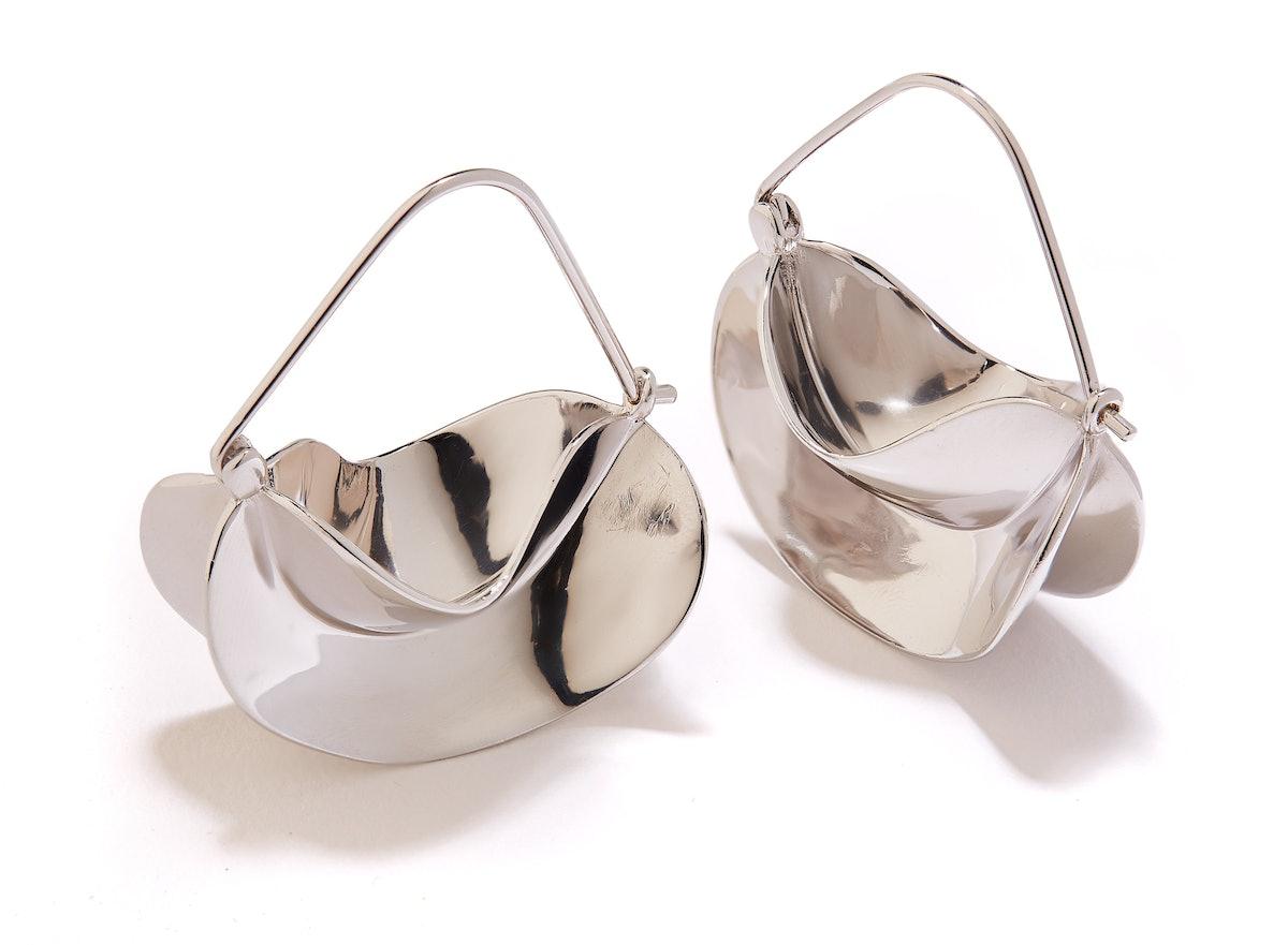 A Pair of Anissa Kermiche Earrings.jpg