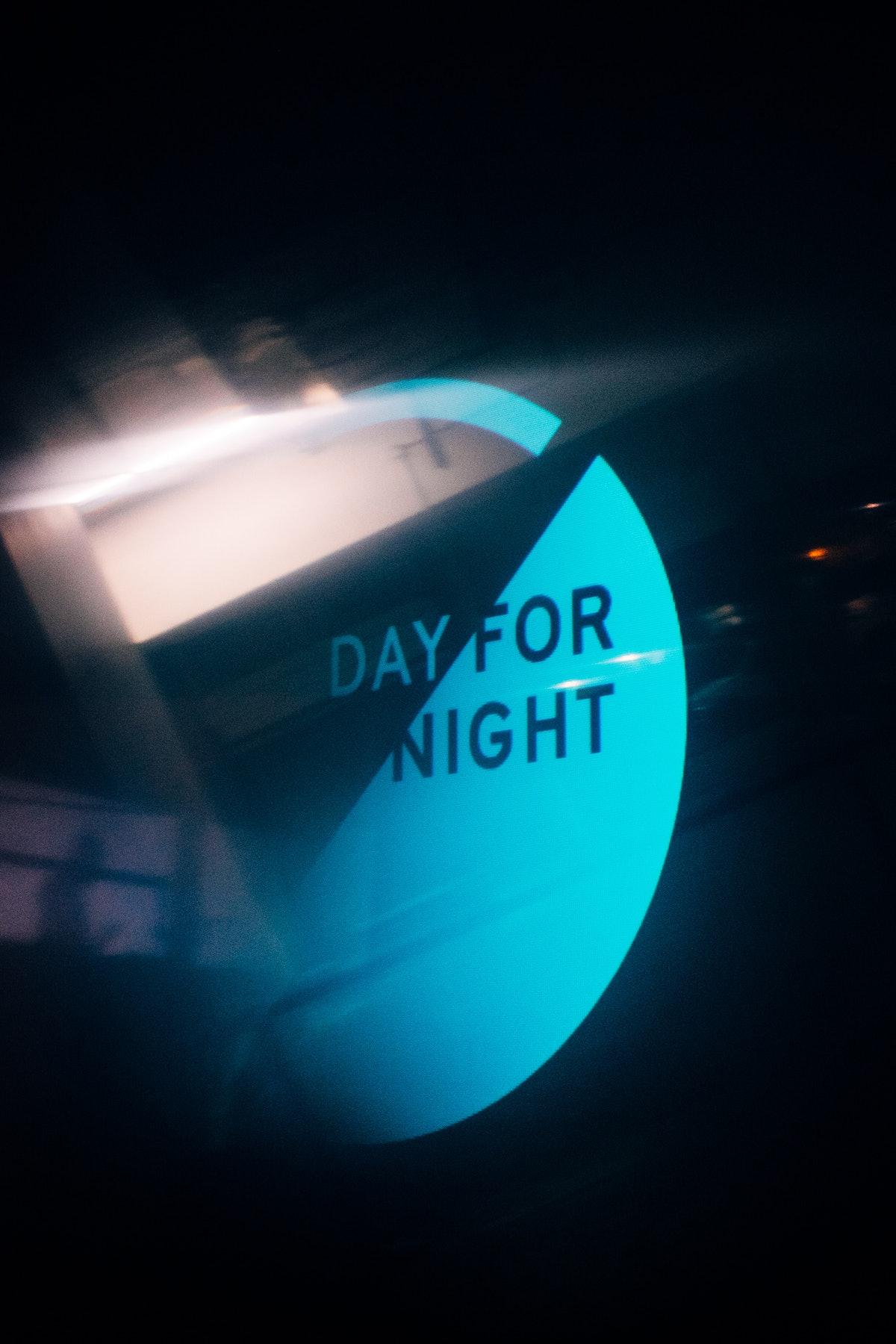 DayForNight_12.16.16_CS-16.jpg