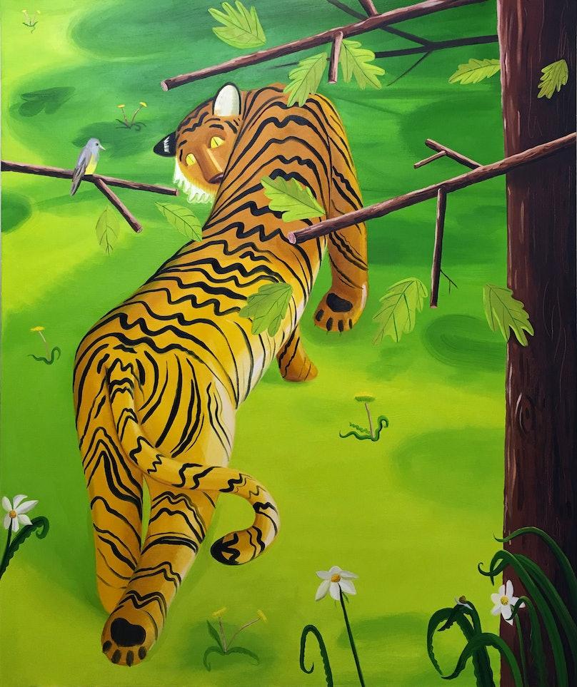 NM1610_A Lost Tiger.jpg
