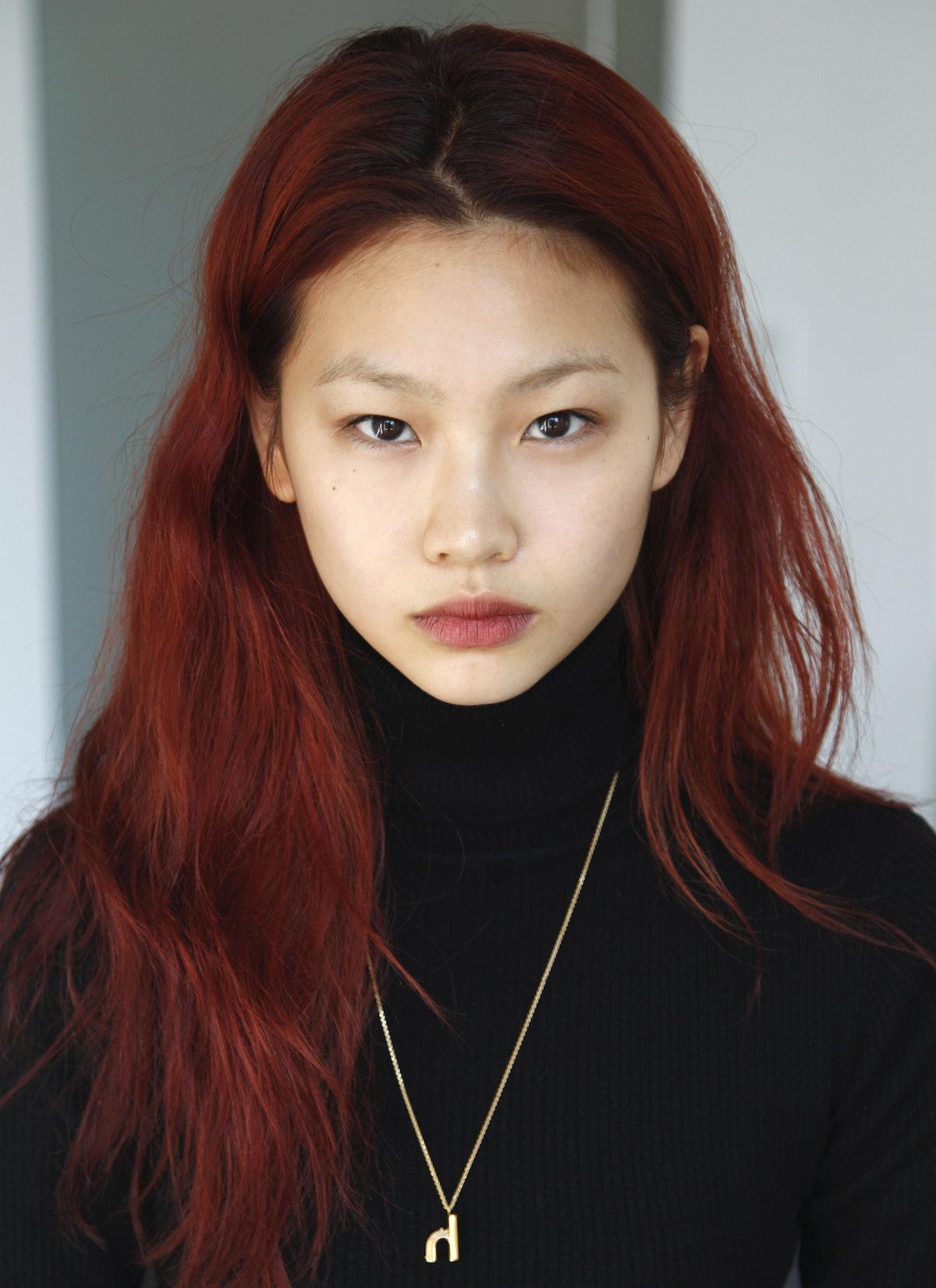 Hoyeon Jung 2.jpg