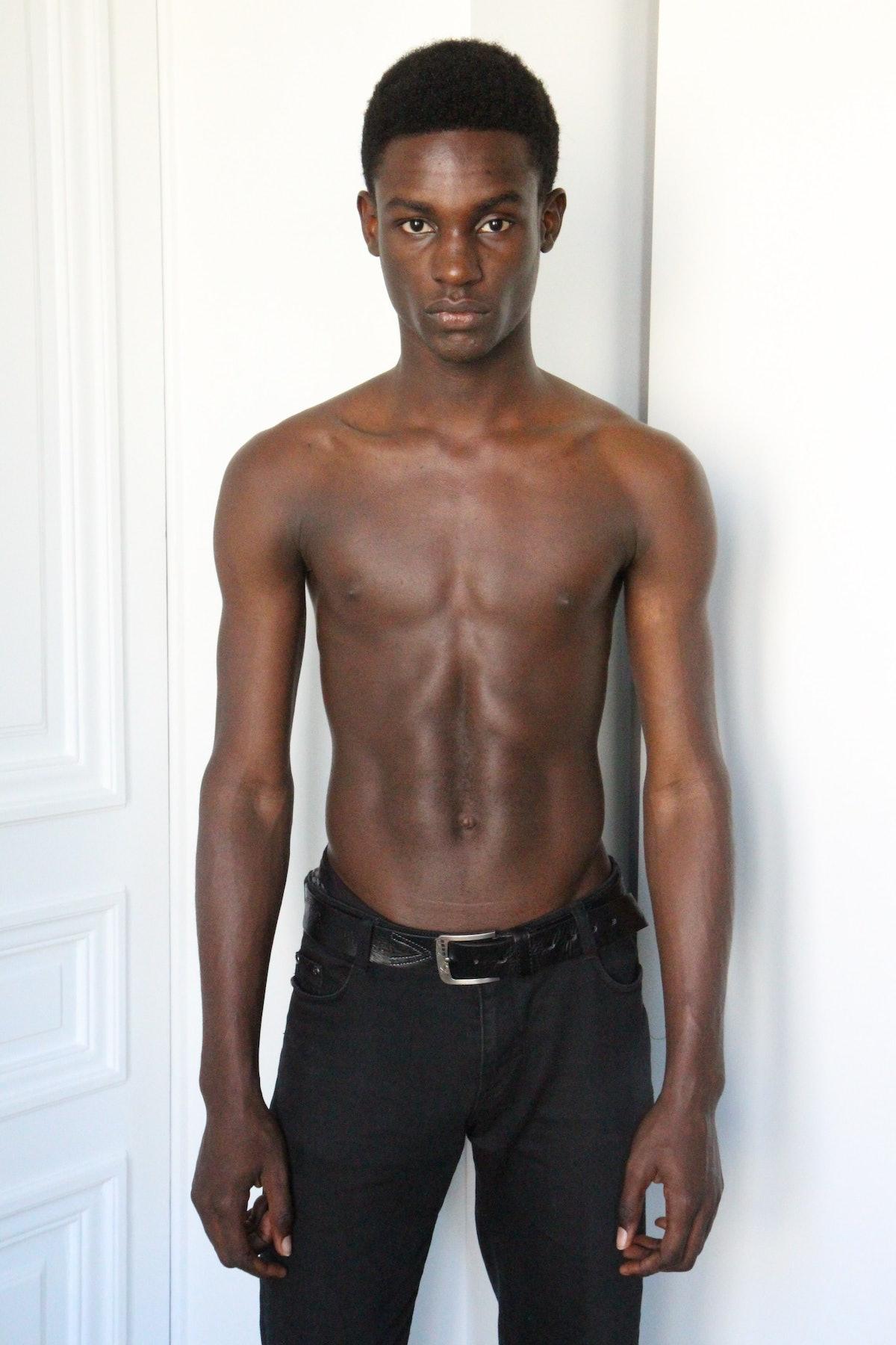 Victor Ndigwe.JPG