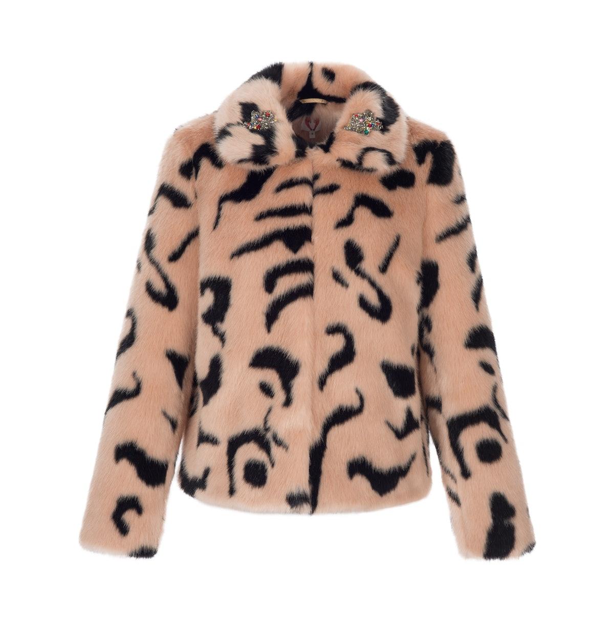 BINGO coat.jpg
