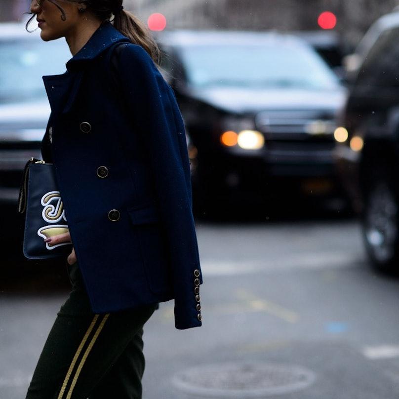 Le-21eme-Adam-Katz-Sinding-New-York-Fashion-Week-Fall-Winter-2016-2017_AKS3713.jpg