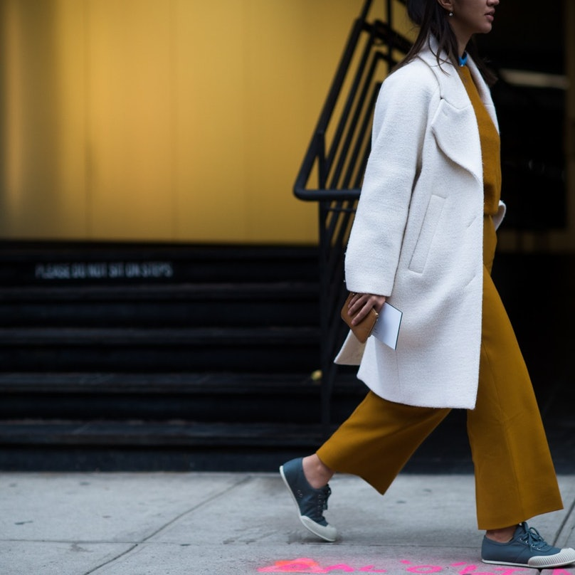 Le-21eme-Adam-Katz-Sinding-New-York-Fashion-Week-Fall-Winter-2016-2017-AKS0936.jpg