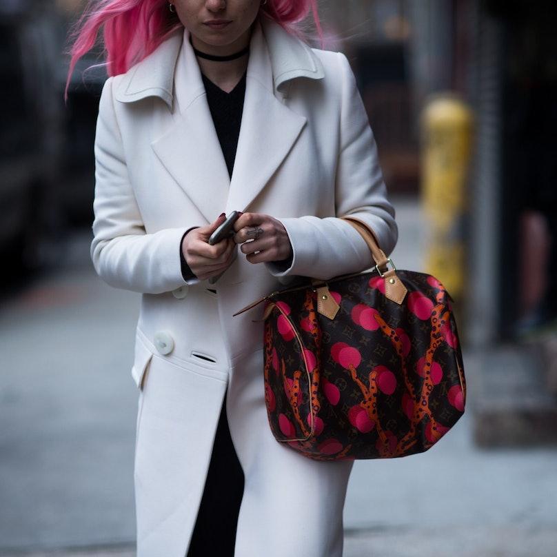 Le-21eme-Adam-Katz-Sinding-New-York-Fashion-Week-Fall-Winter-2016-2017-AKS0950.jpg