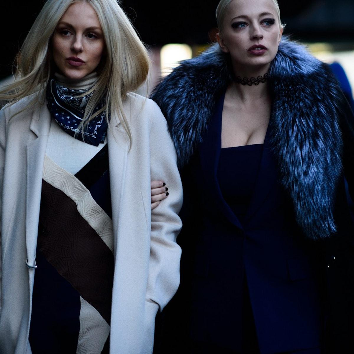 Le-21eme-Adam-Katz-Sinding-New-York-Fashion-Week-Fall-Winter-2016-2017_AKS1493.jpg