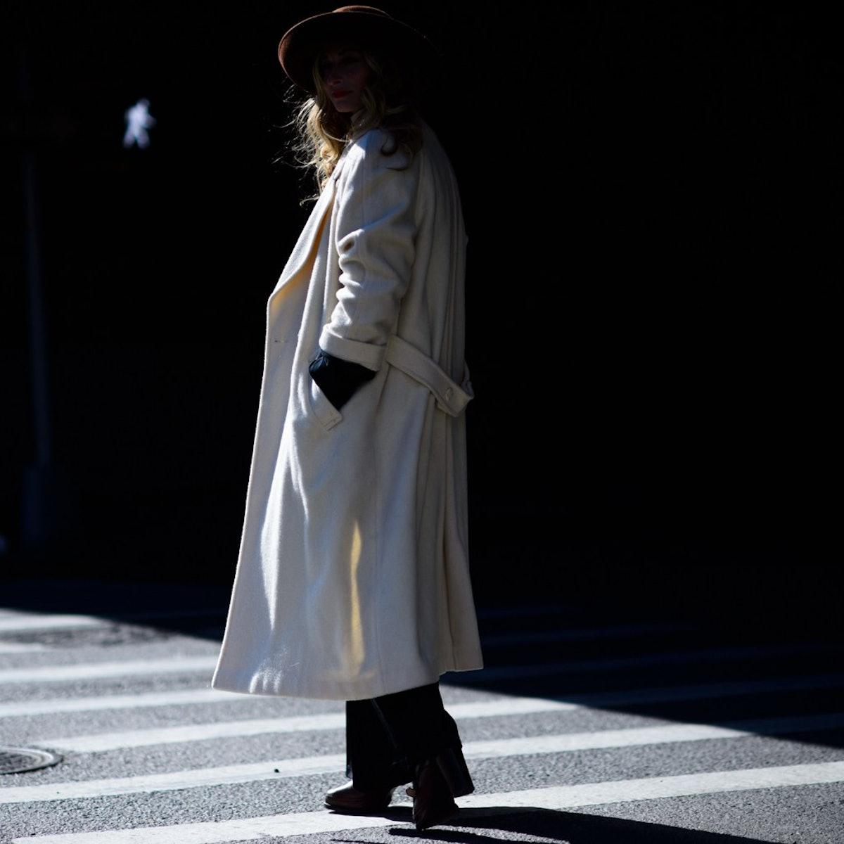 Le-21eme-Adam-Katz-Sinding-New-York-Fashion-Week-Fall-Winter-2016-2017_AKS9380.jpg