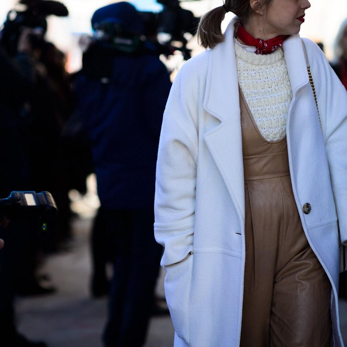 Le-21eme-Adam-Katz-Sinding-New-York-Fashion-Week-Fall-Winter-2016-2017_AKS9013.jpg