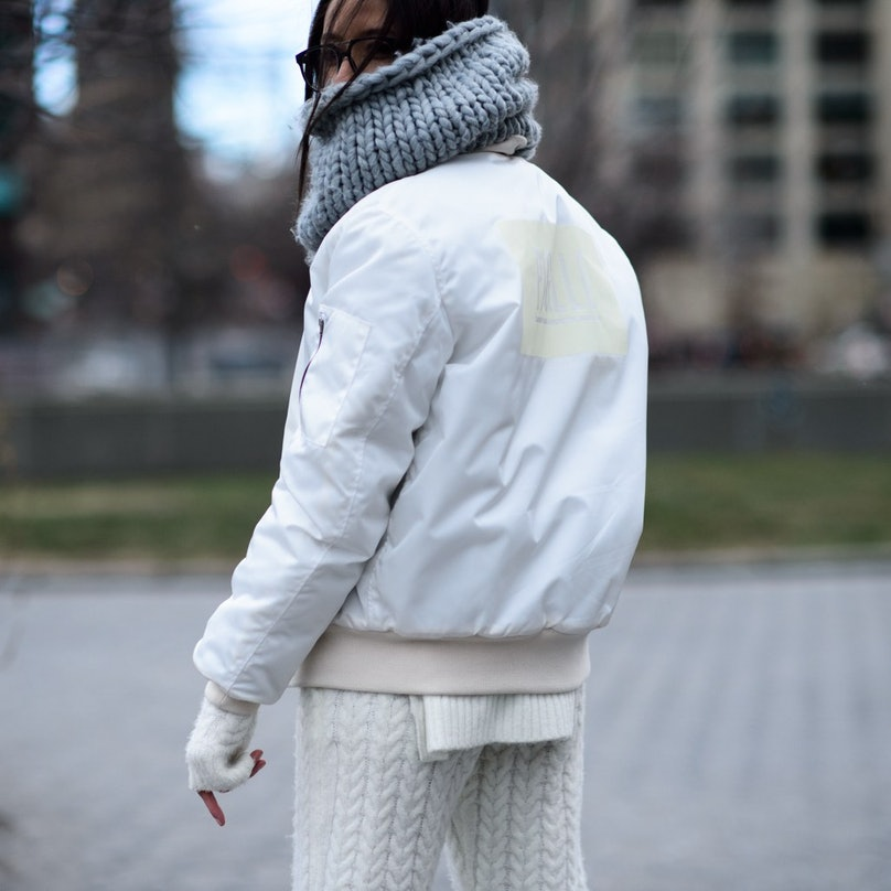 Le-21eme-Adam-Katz-Sinding-New-York-Fashion-Week-Fall-Winter-2016-2017_AKS5857.jpg