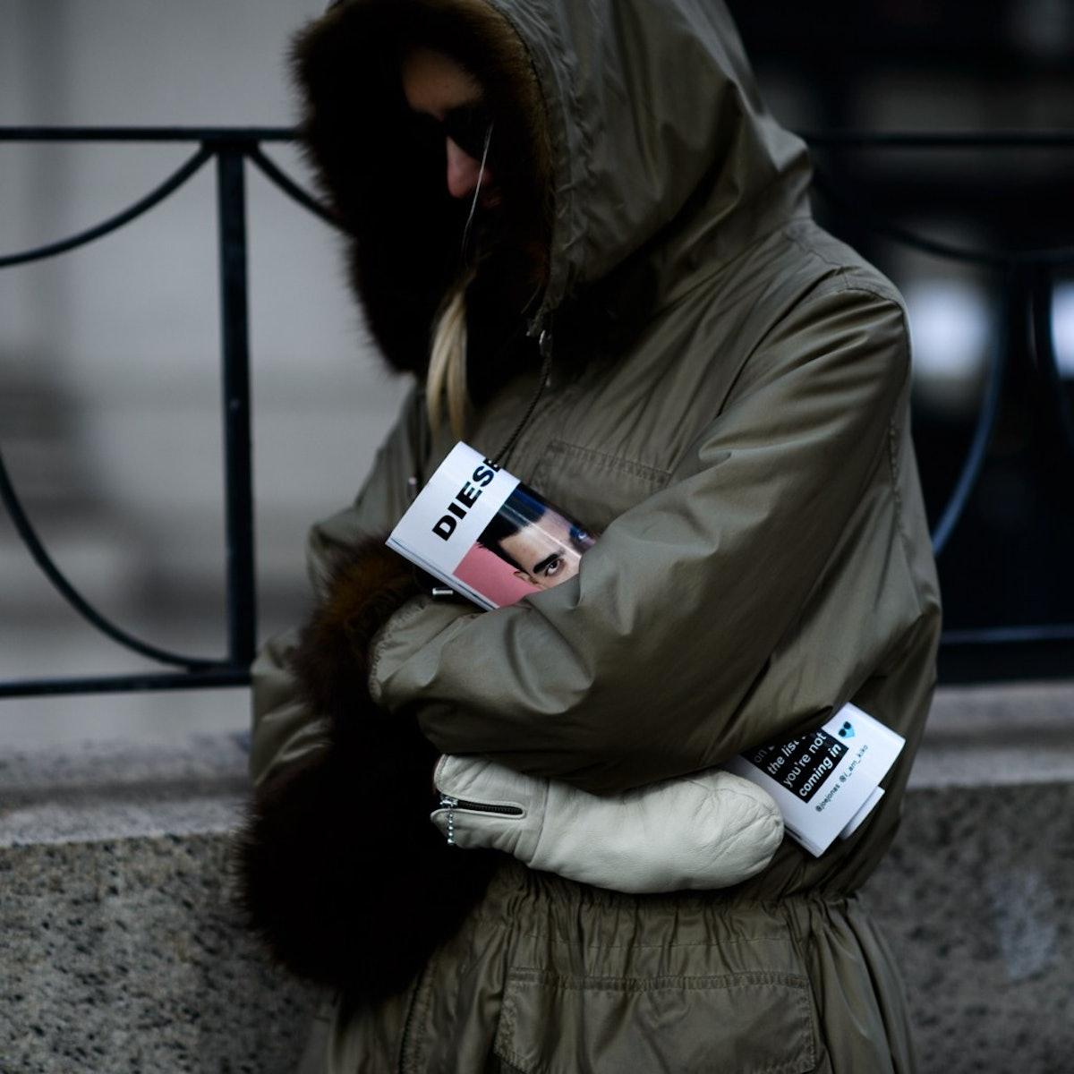 Le-21eme-Adam-Katz-Sinding-New-York-Fashion-Week-Fall-Winter-2016-2017_AKS7144.jpg
