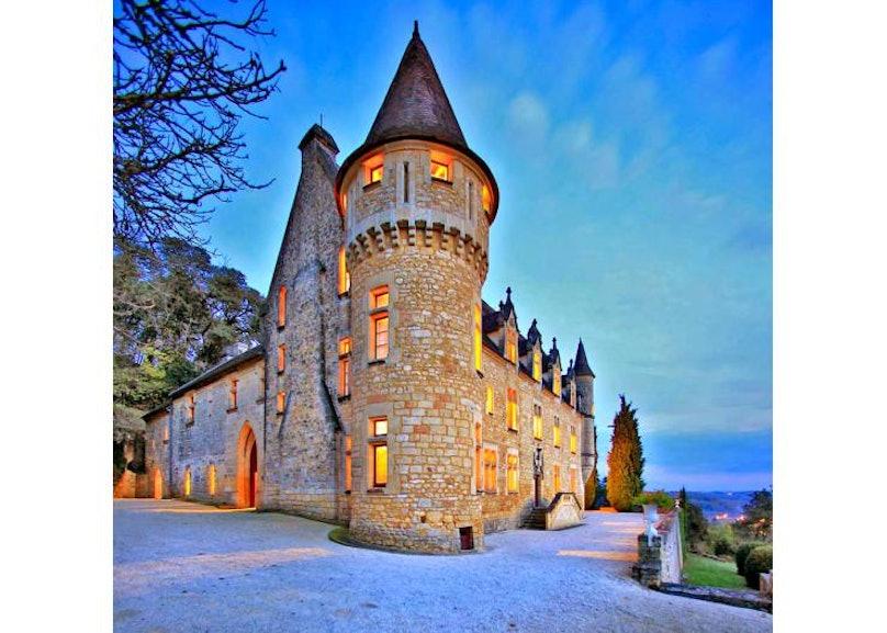 pad_738_527_Chateau-de-Ruffiac-Dordogne-Olivers-Travels__3_.jpg